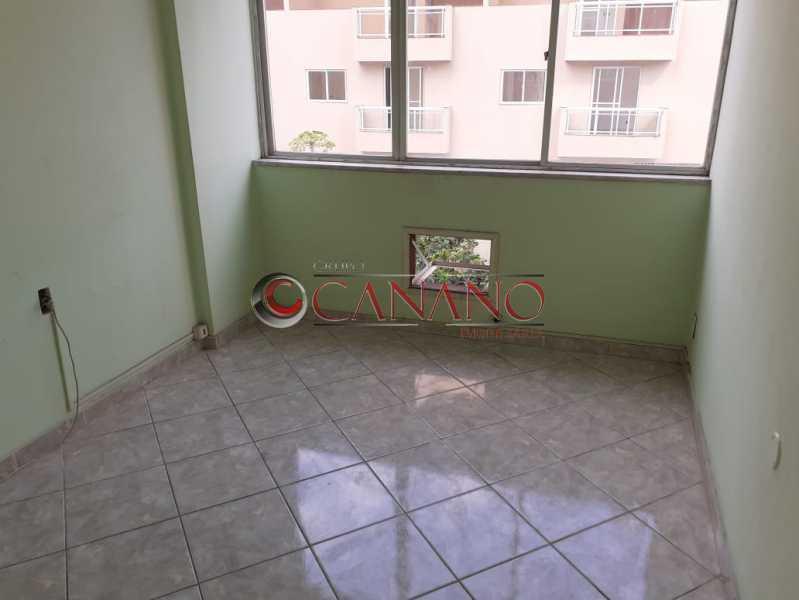4 - Apartamento 2 quartos à venda Todos os Santos, Rio de Janeiro - R$ 300.000 - BJAP20845 - 5