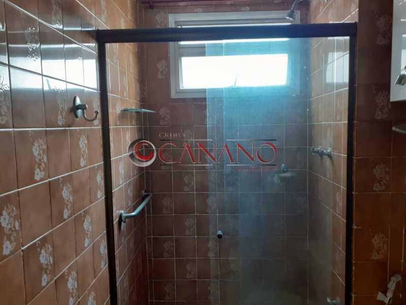 12 - Apartamento 2 quartos à venda Todos os Santos, Rio de Janeiro - R$ 300.000 - BJAP20845 - 13