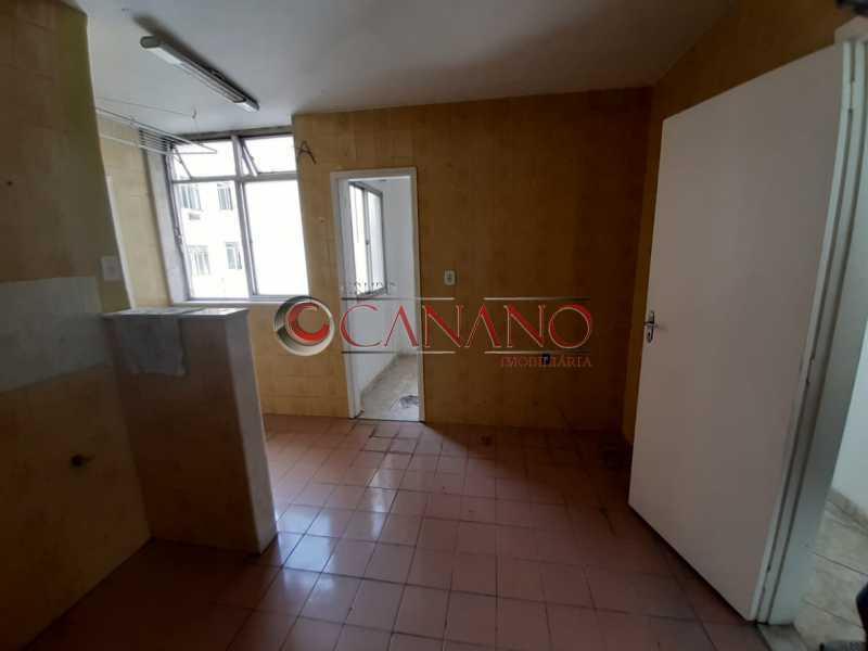 16 - Apartamento 2 quartos à venda Todos os Santos, Rio de Janeiro - R$ 300.000 - BJAP20845 - 17