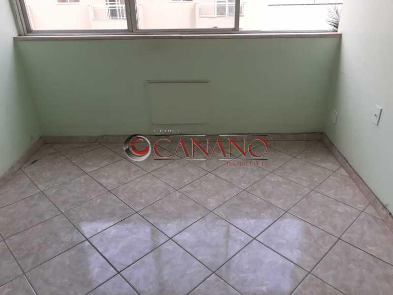 6 - Apartamento 2 quartos à venda Todos os Santos, Rio de Janeiro - R$ 300.000 - BJAP20845 - 7