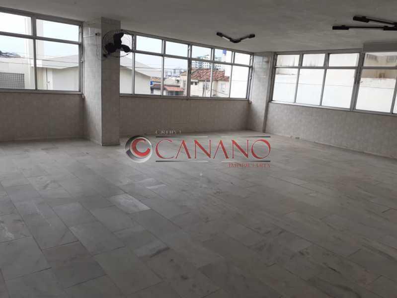 20 - Apartamento 2 quartos à venda Todos os Santos, Rio de Janeiro - R$ 300.000 - BJAP20845 - 21