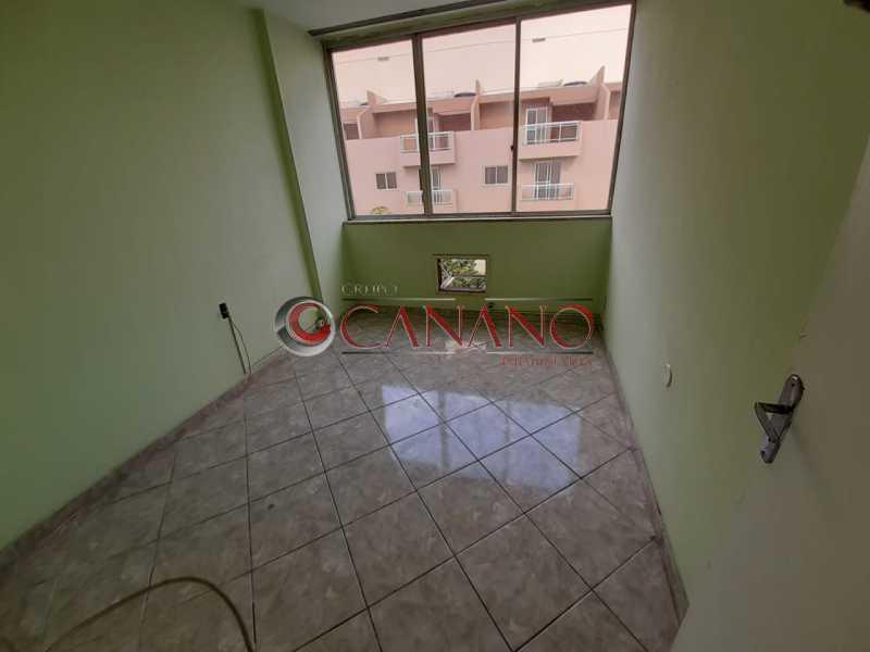 5 - Apartamento 2 quartos à venda Todos os Santos, Rio de Janeiro - R$ 300.000 - BJAP20845 - 6