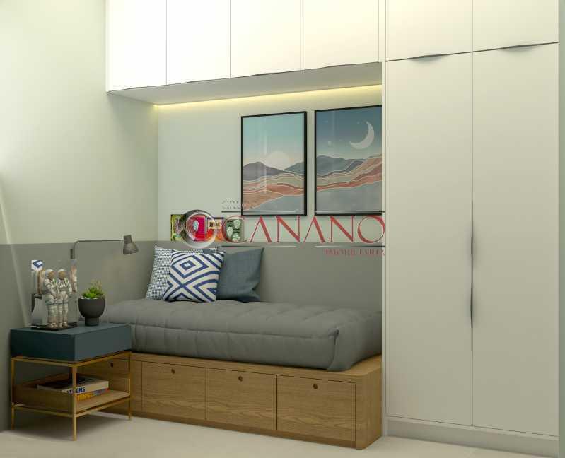 dc75e702aa4afab5-QUARTO DE SER - Apartamento 2 quartos à venda Copacabana, Rio de Janeiro - R$ 849.000 - BJAP20846 - 20