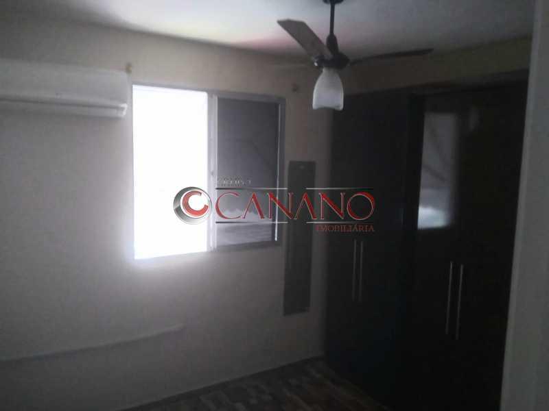 quarto 2 - Apartamento 2 quartos à venda Tomás Coelho, Rio de Janeiro - R$ 175.000 - BJAP20847 - 14