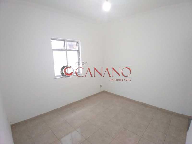 SALA - Apartamento 1 quarto à venda Todos os Santos, Rio de Janeiro - R$ 200.000 - BJAP10093 - 3