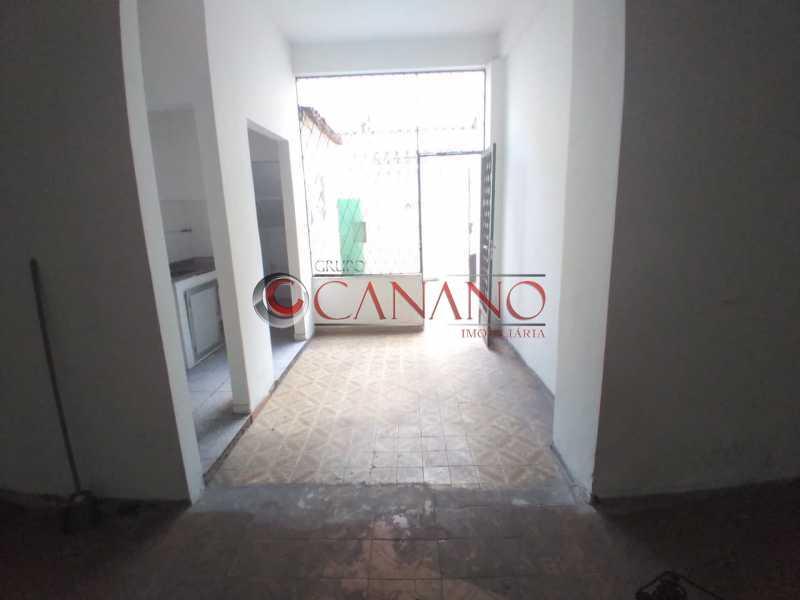 QUINTAL - Apartamento 1 quarto à venda Todos os Santos, Rio de Janeiro - R$ 200.000 - BJAP10093 - 17