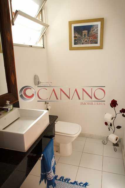 12 - Apartamento 5 quartos à venda Tijuca, Rio de Janeiro - R$ 1.988.000 - BJAP50002 - 13