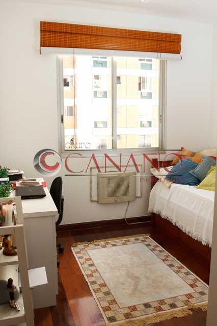 15 - Apartamento 5 quartos à venda Tijuca, Rio de Janeiro - R$ 1.988.000 - BJAP50002 - 16