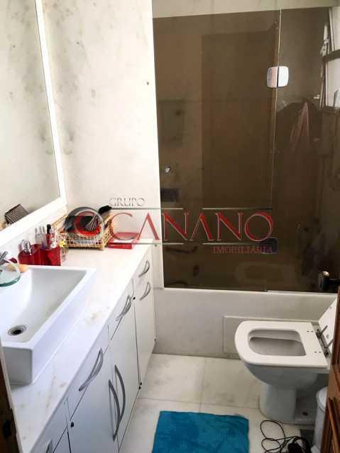 19 - Apartamento 5 quartos à venda Tijuca, Rio de Janeiro - R$ 1.988.000 - BJAP50002 - 20