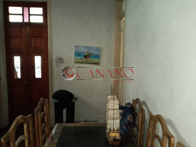 3 - Casa 2 quartos à venda Encantado, Rio de Janeiro - R$ 320.000 - BJCA20016 - 4
