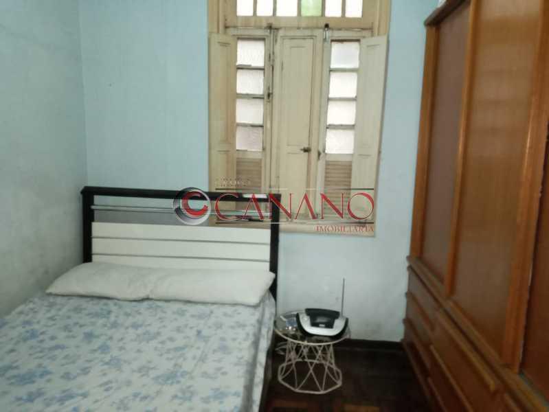 4 - Casa 2 quartos à venda Encantado, Rio de Janeiro - R$ 320.000 - BJCA20016 - 5