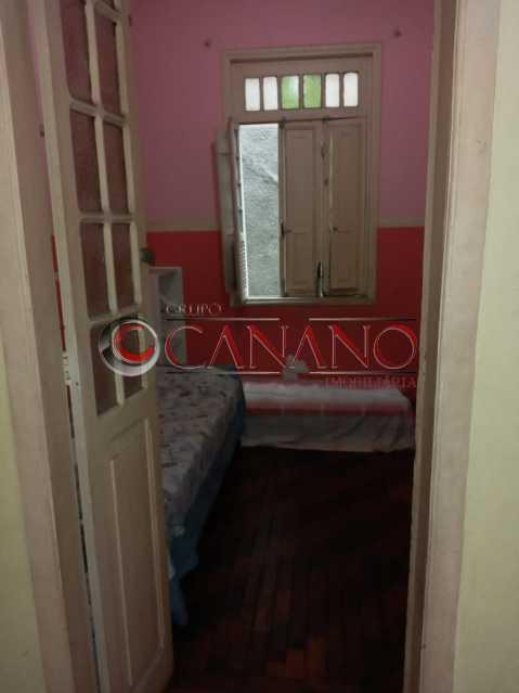 5 - Casa 2 quartos à venda Encantado, Rio de Janeiro - R$ 320.000 - BJCA20016 - 6