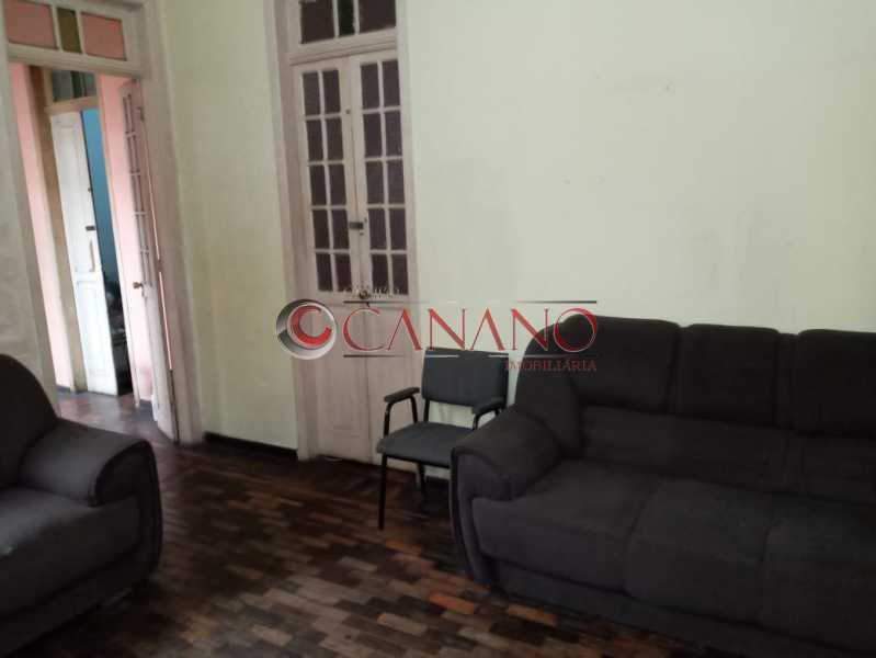 2 - Casa 2 quartos à venda Encantado, Rio de Janeiro - R$ 320.000 - BJCA20016 - 3