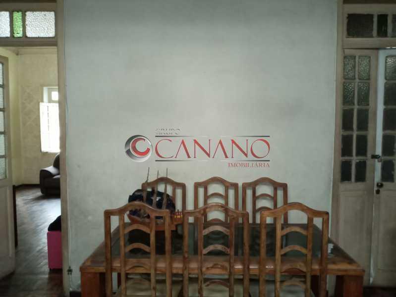 9 - Casa 2 quartos à venda Encantado, Rio de Janeiro - R$ 320.000 - BJCA20016 - 10