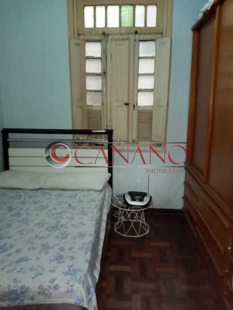13 - Casa 2 quartos à venda Encantado, Rio de Janeiro - R$ 320.000 - BJCA20016 - 14
