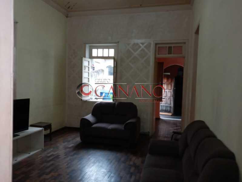 14 - Casa 2 quartos à venda Encantado, Rio de Janeiro - R$ 320.000 - BJCA20016 - 15