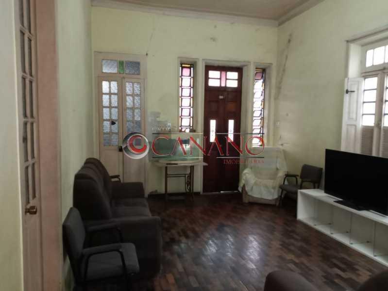 15 - Casa 2 quartos à venda Encantado, Rio de Janeiro - R$ 320.000 - BJCA20016 - 16