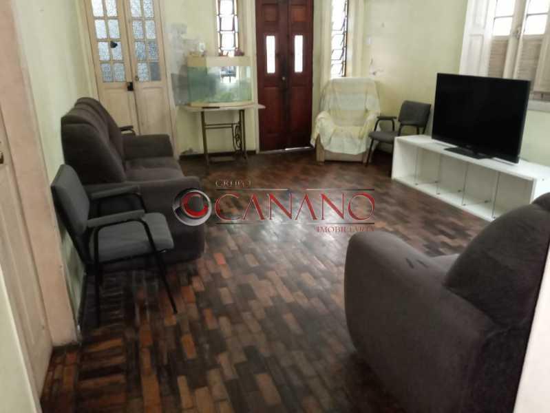 16 - Casa 2 quartos à venda Encantado, Rio de Janeiro - R$ 320.000 - BJCA20016 - 17