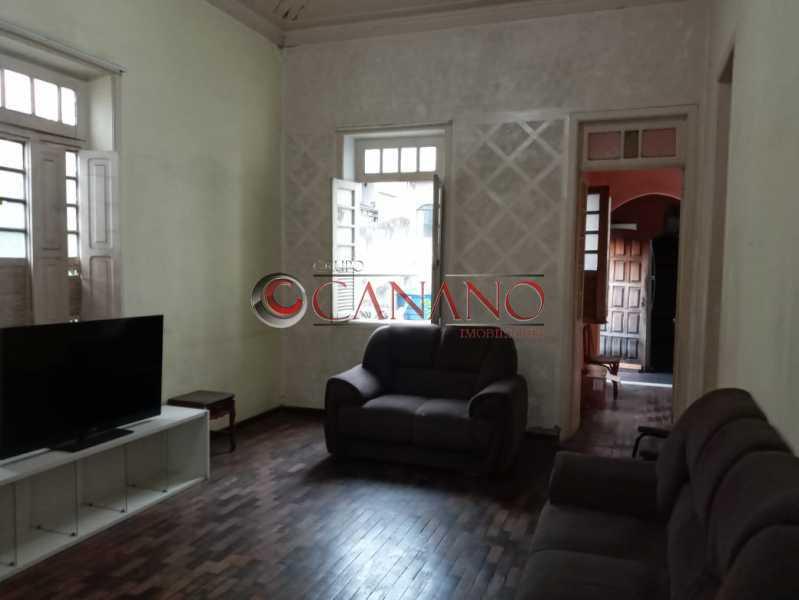 17 - Casa 2 quartos à venda Encantado, Rio de Janeiro - R$ 320.000 - BJCA20016 - 18