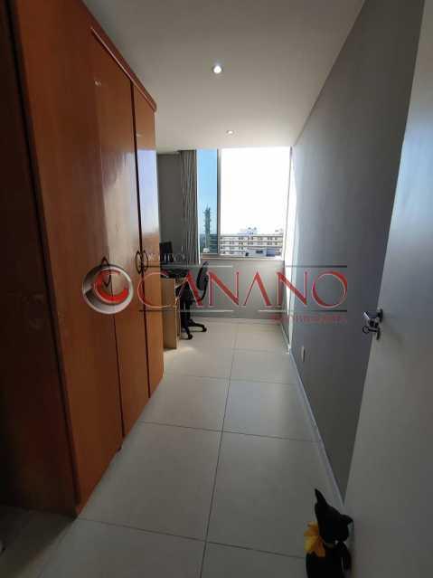 QUARTO 1 - Apartamento 2 quartos à venda São Francisco Xavier, Rio de Janeiro - R$ 250.000 - BJAP20848 - 15