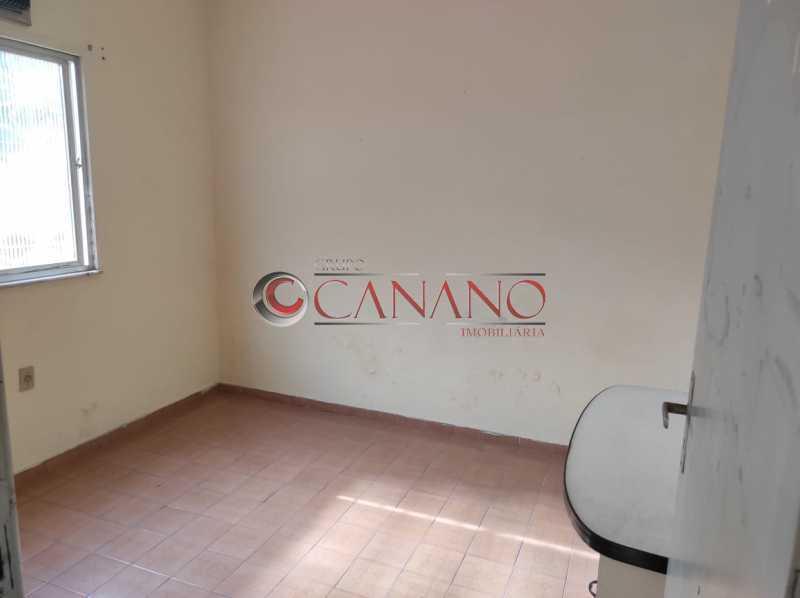 29. - Casa à venda Rua Engenheiro Clóvis Daudt,Piedade, Rio de Janeiro - R$ 470.000 - BJCA30029 - 9