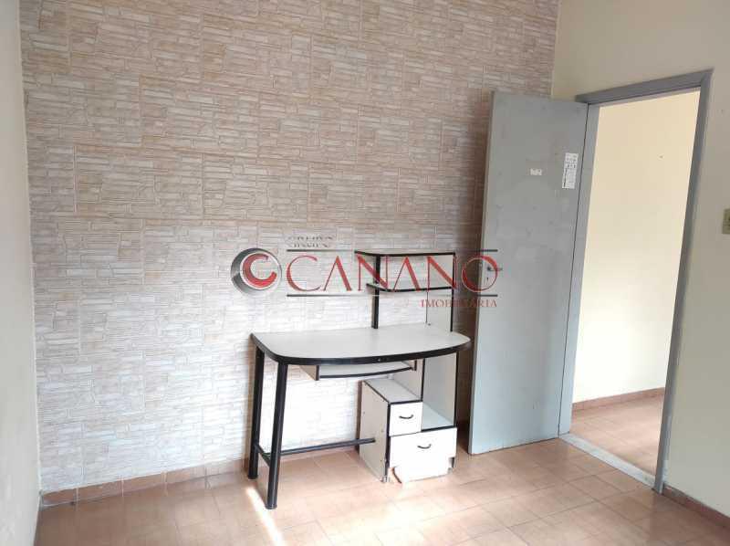 30. - Casa à venda Rua Engenheiro Clóvis Daudt,Piedade, Rio de Janeiro - R$ 470.000 - BJCA30029 - 6
