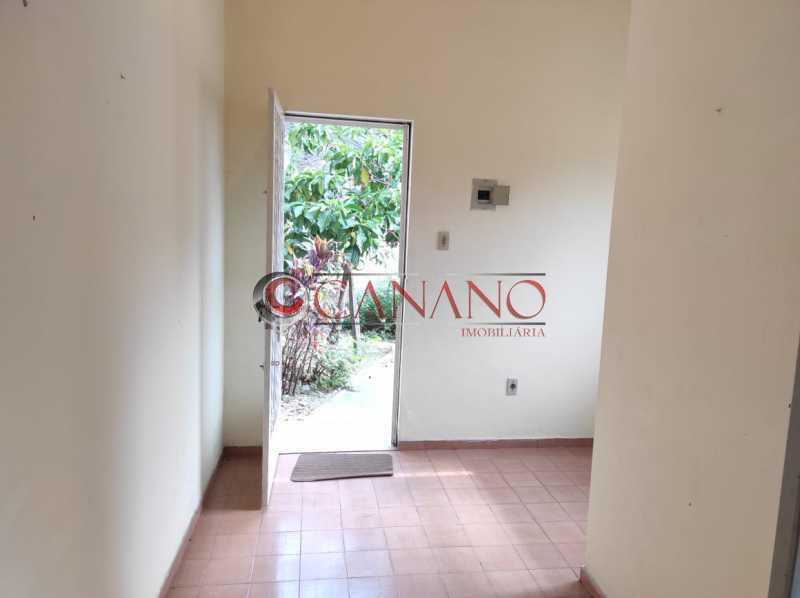 26. - Casa à venda Rua Engenheiro Clóvis Daudt,Piedade, Rio de Janeiro - R$ 470.000 - BJCA30029 - 8