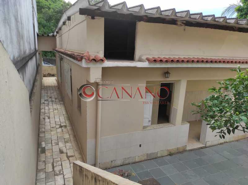 22. - Casa à venda Rua Engenheiro Clóvis Daudt,Piedade, Rio de Janeiro - R$ 470.000 - BJCA30029 - 15