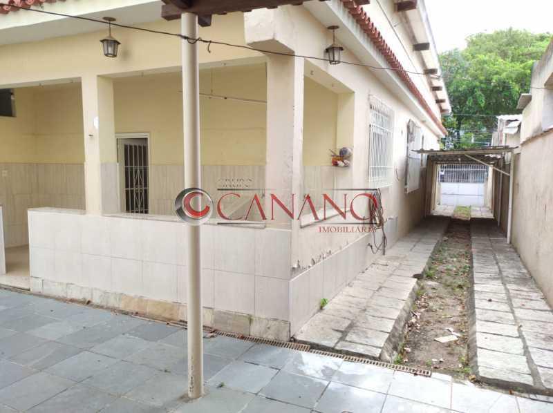 20. - Casa à venda Rua Engenheiro Clóvis Daudt,Piedade, Rio de Janeiro - R$ 470.000 - BJCA30029 - 16