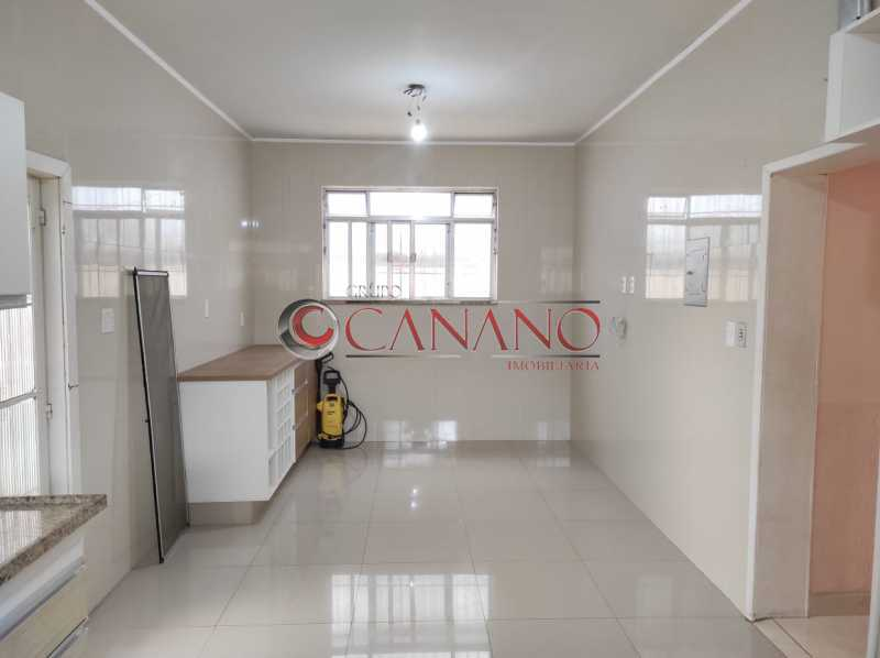 15. - Casa à venda Rua Engenheiro Clóvis Daudt,Piedade, Rio de Janeiro - R$ 470.000 - BJCA30029 - 20