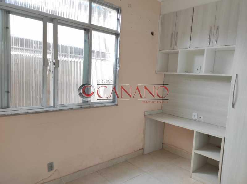 13. - Casa à venda Rua Engenheiro Clóvis Daudt,Piedade, Rio de Janeiro - R$ 470.000 - BJCA30029 - 22
