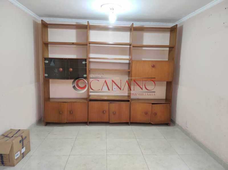 11. - Casa à venda Rua Engenheiro Clóvis Daudt,Piedade, Rio de Janeiro - R$ 470.000 - BJCA30029 - 24