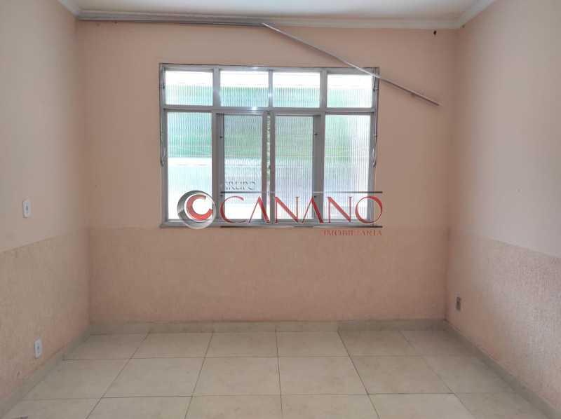 10. - Casa à venda Rua Engenheiro Clóvis Daudt,Piedade, Rio de Janeiro - R$ 470.000 - BJCA30029 - 28