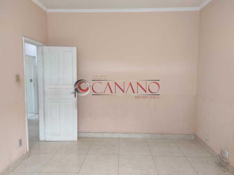6. - Casa à venda Rua Engenheiro Clóvis Daudt,Piedade, Rio de Janeiro - R$ 470.000 - BJCA30029 - 10