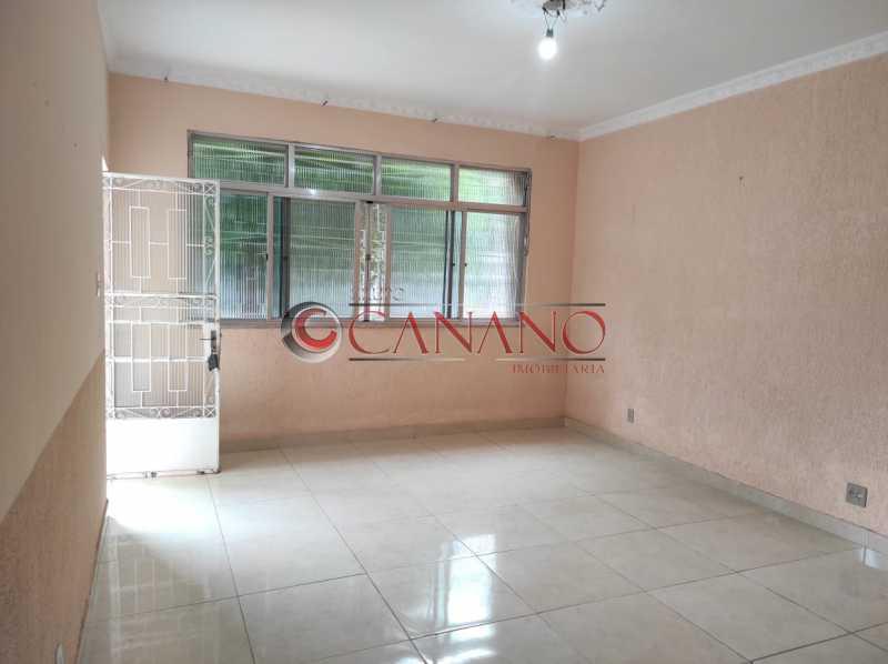 7. - Casa à venda Rua Engenheiro Clóvis Daudt,Piedade, Rio de Janeiro - R$ 470.000 - BJCA30029 - 4