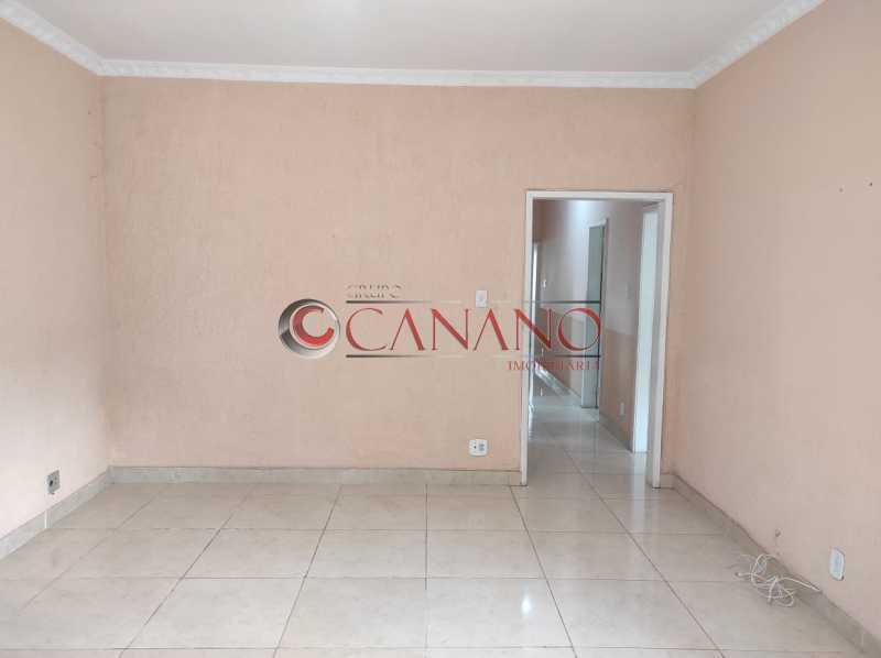 4. - Casa à venda Rua Engenheiro Clóvis Daudt,Piedade, Rio de Janeiro - R$ 470.000 - BJCA30029 - 30