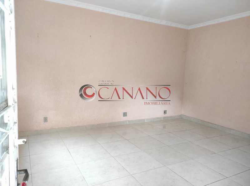 5. - Casa à venda Rua Engenheiro Clóvis Daudt,Piedade, Rio de Janeiro - R$ 470.000 - BJCA30029 - 31
