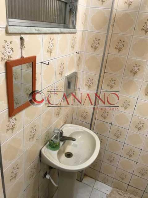 1 - Apartamento 2 quartos para alugar Lins de Vasconcelos, Rio de Janeiro - R$ 1.250 - BJAP20849 - 5