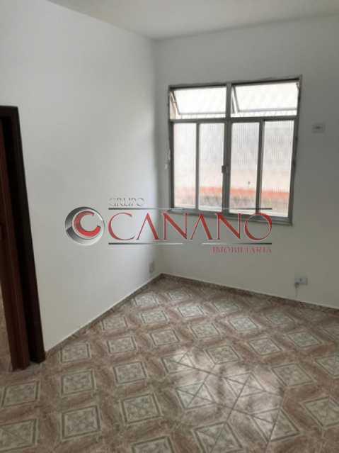 2 - Apartamento 2 quartos para alugar Lins de Vasconcelos, Rio de Janeiro - R$ 1.250 - BJAP20849 - 1