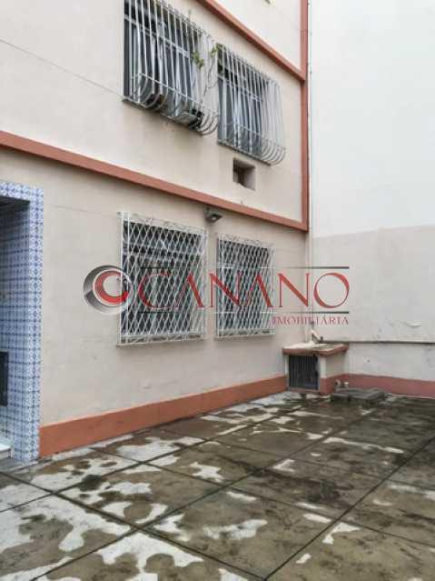 5 - Apartamento 2 quartos para alugar Lins de Vasconcelos, Rio de Janeiro - R$ 1.250 - BJAP20849 - 8