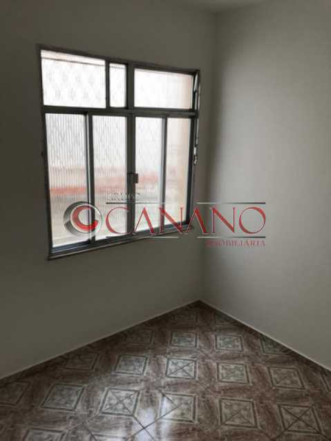 7 - Apartamento 2 quartos para alugar Lins de Vasconcelos, Rio de Janeiro - R$ 1.250 - BJAP20849 - 4
