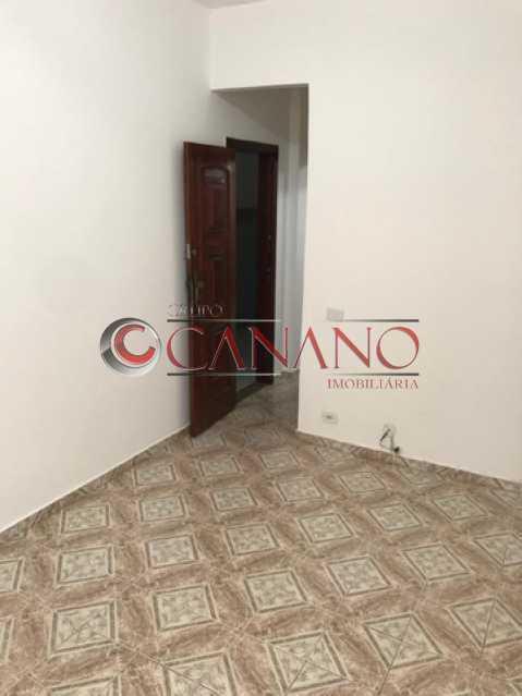 8 - Apartamento 2 quartos para alugar Lins de Vasconcelos, Rio de Janeiro - R$ 1.250 - BJAP20849 - 3