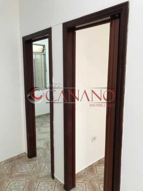 10 - Apartamento 2 quartos para alugar Lins de Vasconcelos, Rio de Janeiro - R$ 1.250 - BJAP20849 - 11