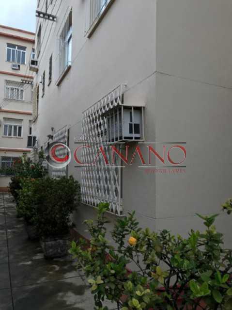 12 - Apartamento 2 quartos para alugar Lins de Vasconcelos, Rio de Janeiro - R$ 1.250 - BJAP20849 - 13