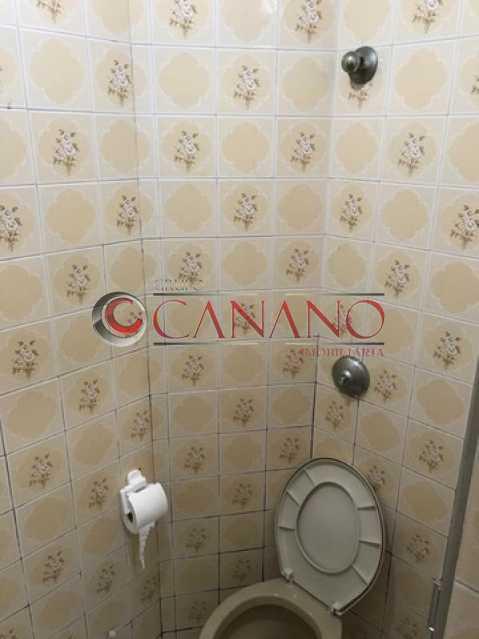 13 - Apartamento 2 quartos para alugar Lins de Vasconcelos, Rio de Janeiro - R$ 1.250 - BJAP20849 - 14