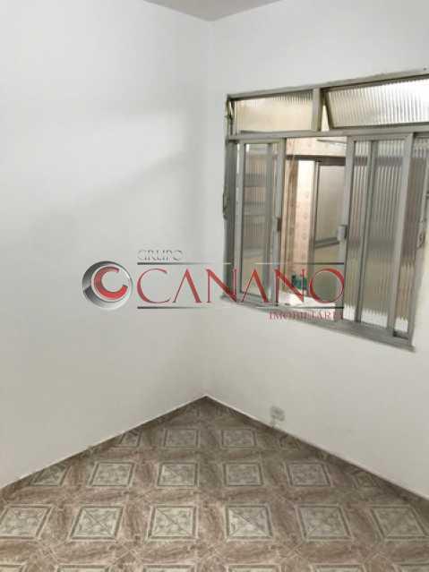 15 - Apartamento 2 quartos para alugar Lins de Vasconcelos, Rio de Janeiro - R$ 1.250 - BJAP20849 - 16