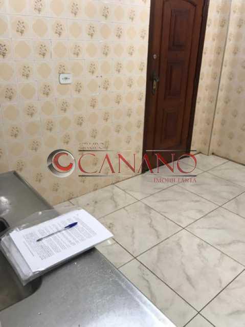 16 - Apartamento 2 quartos para alugar Lins de Vasconcelos, Rio de Janeiro - R$ 1.250 - BJAP20849 - 17