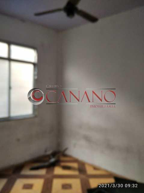 2 - Apartamento à venda Rua Fernando Simoni,Pilares, Rio de Janeiro - R$ 145.000 - BJAP20854 - 3