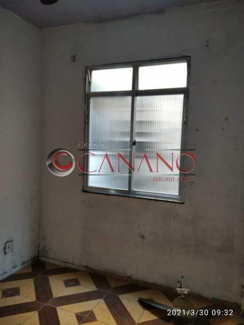 3 - Apartamento à venda Rua Fernando Simoni,Pilares, Rio de Janeiro - R$ 145.000 - BJAP20854 - 4