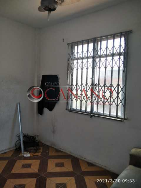 4 - Apartamento à venda Rua Fernando Simoni,Pilares, Rio de Janeiro - R$ 145.000 - BJAP20854 - 5